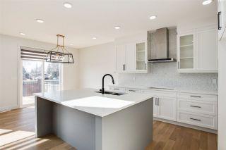 Photo 11: 5003 DEWOLF Road in Edmonton: Zone 27 House for sale : MLS®# E4234338