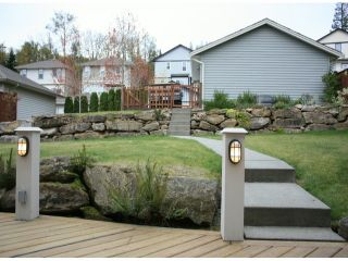 """Photo 8: 4382 BLAUSON Boulevard in Abbotsford: Abbotsford East House for sale in """"Auguston"""" : MLS®# F1301918"""