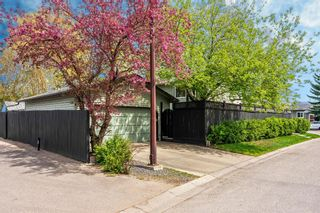Photo 29: 219 Riverbirch Road SE in Calgary: Riverbend Detached for sale : MLS®# A1109121