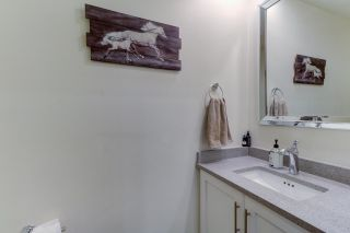 Photo 7: 102 REGIMENT Square in Vancouver: Downtown VW Townhouse for sale (Vancouver West)  : MLS®# R2601399