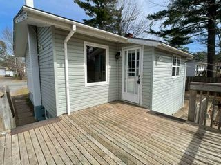 Photo 14: 1009 Kenwood Avenue in Greenwood: 404-Kings County Residential for sale (Annapolis Valley)  : MLS®# 202104592