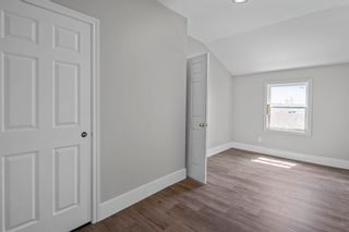 Photo 28: 21 Springhill Road in Dartmouth: 10-Dartmouth Downtown To Burnside Residential for sale (Halifax-Dartmouth)  : MLS®# 202113729