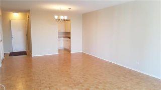 Photo 10: 503 55 Nassau Street in Winnipeg: Osborne Village Condominium for sale (1B)  : MLS®# 202025430