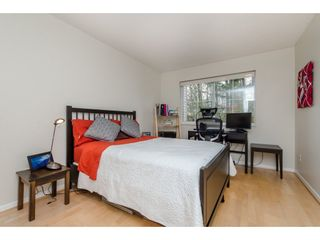 "Photo 16: 218 2678 DIXON Street in Port Coquitlam: Central Pt Coquitlam Condo for sale in ""SPRINGDALE"" : MLS®# R2123257"
