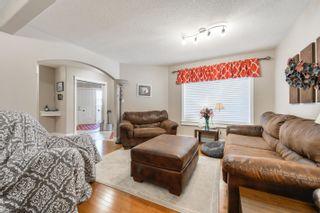 Photo 4: 3040 MACNEIL Way in Edmonton: Zone 14 House for sale : MLS®# E4263321