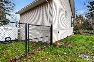Photo 22: 4340 Discovery Dr in : CR Campbell River North House for sale (Campbell River)  : MLS®# 860798
