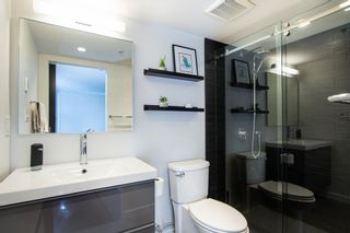 """Photo 19: 1704 1188 QUEBEC Street in Vancouver: Downtown VE Condo for sale in """"CITY GATE 1"""" (Vancouver East)  : MLS®# R2600026"""