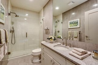 Photo 29: 2207 Amherst Street SW in Calgary: Upper Mount Royal Detached for sale : MLS®# A1121394