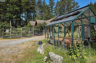 Photo 19: 128 Brookwood Pl in SALT SPRING ISLAND: GI Salt Spring House for sale (Gulf Islands)  : MLS®# 788784