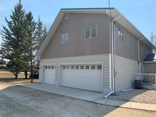 Photo 6: 6640 no 9 Highway in St Andrews: R13 Residential for sale : MLS®# 202009091