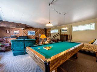 Photo 13: 1039 FRASER STREET in Kamloops: South Kamloops House for sale : MLS®# 155080