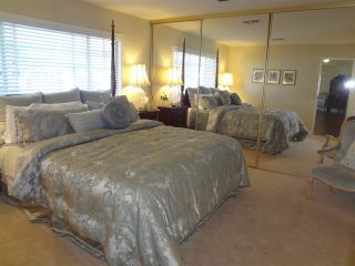 Photo 7: OUT OF AREA Manufactured Home for sale : 2 bedrooms : 133 Mira Del Sur in San Clemente