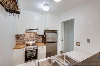 Photo 12: MISSION VALLEY Condo for sale : 1 bedrooms : 6202 Friars Rd #310 in San Diego