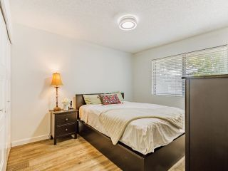 """Photo 16: 153 3031 WILLIAMS Road in Richmond: Seafair Townhouse for sale in """"Edgewater Park"""" : MLS®# R2597375"""