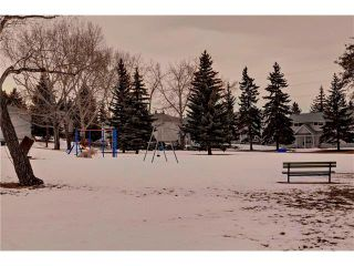 Photo 22: 684 MERRILL Drive NE in Calgary: Winston Heights/Mountview House for sale : MLS®# C4102737