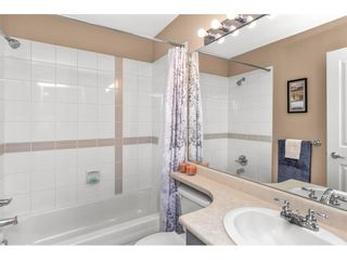 """Photo 30: 75 20176 68 Avenue in Langley: Willoughby Heights Townhouse for sale in """"STEEPLECHASE"""" : MLS®# R2620814"""