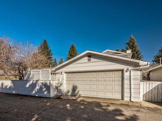 Photo 48: 10811 Maplebend Drive SE in Calgary: Maple Ridge Detached for sale : MLS®# A1115294