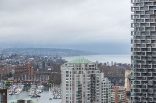 "Photo 30: 2707 501 PACIFIC Street in Vancouver: Downtown VW Condo for sale in ""THE 501"" (Vancouver West)  : MLS®# R2532410"