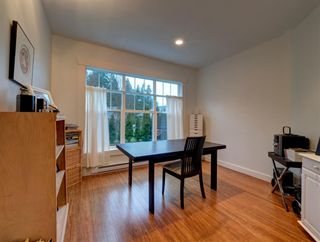 Photo 6: 4754 MISSION Road in Sechelt: Sechelt District House for sale (Sunshine Coast)  : MLS®# R2249020