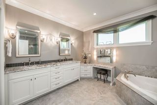 Photo 30: 1266 EVERALL Street: White Rock House for sale (South Surrey White Rock)  : MLS®# R2594040