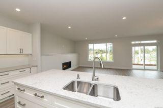 Photo 12: 68 Grayhawk Pl in : CV Courtenay City House for sale (Comox Valley)  : MLS®# 871354