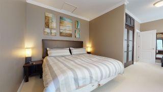 Photo 20: 4 2662 RHUM & EIGG Drive in Squamish: Garibaldi Highlands House for sale : MLS®# R2577127