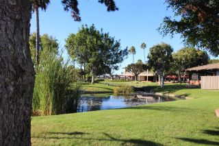 Photo 18: CARLSBAD SOUTH Manufactured Home for sale : 2 bedrooms : 7205 Santa Barbara in Carlsbad