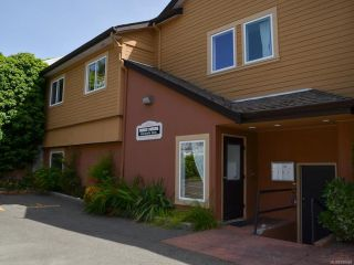 Photo 21: 6 707 Primrose St in QUALICUM BEACH: PQ Qualicum Beach Condo for sale (Parksville/Qualicum)  : MLS®# 788446