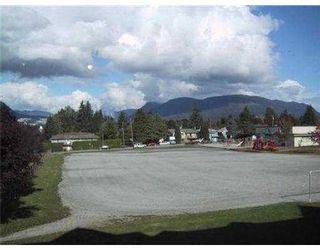 Photo 8: 203 2285 PITT RIVER RD in Port Coquiltam: Central Pt Coquitlam Condo for sale (Port Coquitlam)  : MLS®# V557590