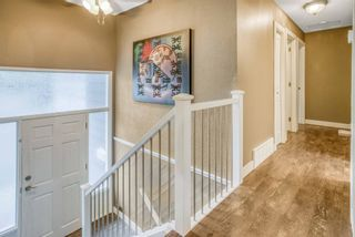 Photo 5: 24919 40 Avenue in Langley: Salmon River House for sale : MLS®# R2624201