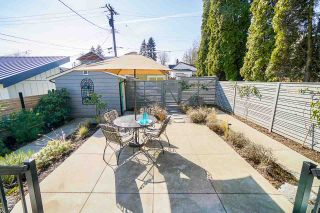 Photo 32: 280 E 18TH Avenue in Vancouver: Main House for sale (Vancouver East)  : MLS®# R2551920