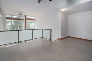 """Photo 13: 111 10 RENAISSANCE Square in New Westminster: Quay Condo for sale in """"MURANO LOFTS"""" : MLS®# R2431581"""