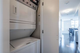 """Photo 30: 1901 2200 DOUGLAS Road in Burnaby: Brentwood Park Condo for sale in """"AFFINITY"""" (Burnaby North)  : MLS®# R2457772"""
