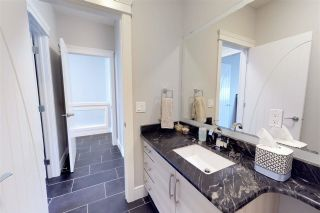 Photo 12: 17508 110 Street in Edmonton: Zone 27 House for sale : MLS®# E4241641