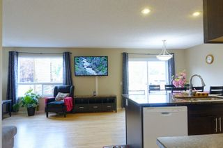 Photo 5: 102 WESTBROOK Wynd: Fort Saskatchewan House for sale : MLS®# E4261110