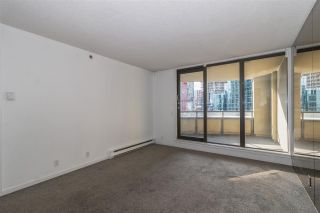 """Photo 5: 605 789 DRAKE Street in Vancouver: Downtown VW Condo for sale in """"Century Tower"""" (Vancouver West)  : MLS®# R2444128"""