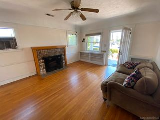Photo 5: UNIVERSITY HEIGHTS House for sale : 2 bedrooms : 2892 Collier Ave in San Diego