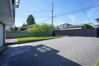 Photo 23: 759 W 63RD Avenue in Vancouver: Marpole House for sale (Vancouver West)  : MLS®# R2588430