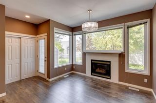 Photo 14: 28 Promenade Way SE in Calgary: McKenzie Towne Row/Townhouse for sale : MLS®# A1104454