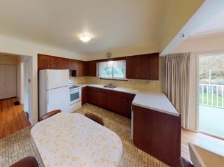 Photo 6: 4105 Tuxedo Dr in : SE Lake Hill House for sale (Saanich East)  : MLS®# 874539