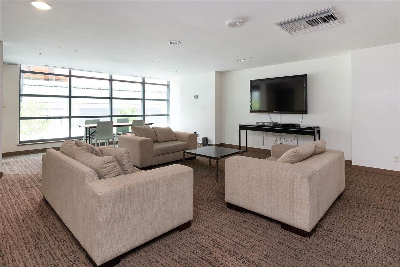 Photo 35: Photos: 806 918 COOPERAGE WAY in Vancouver: Yaletown Condo for sale (Vancouver West)  : MLS®# R2589015