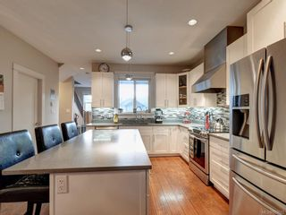 Photo 8: 3339 Turnstone Dr in Langford: La Happy Valley House for sale : MLS®# 829023