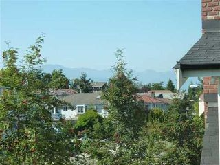 Photo 10: 3752 WELWYN Street in Vancouver East: Victoria VE Home for sale ()  : MLS®# V846250