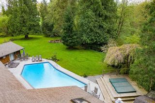 Photo 19: 22778 72 Avenue in Langley: Salmon River House for sale : MLS®# R2549745