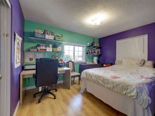 """Photo 17: 6345 ORACLE Road in Sechelt: Sechelt District House for sale in """"West Sechelt"""" (Sunshine Coast)  : MLS®# R2468248"""