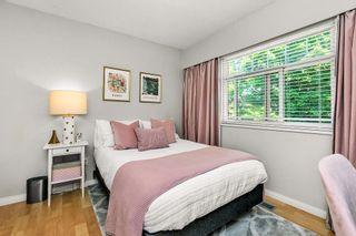 Photo 19: 11440 LEEWARD Gate in Richmond: Steveston South House for sale : MLS®# R2587435