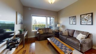 Photo 43: 202 2234 Stone Creek Pl in : Sk Broomhill Row/Townhouse for sale (Sooke)  : MLS®# 870245