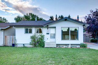 Photo 42: 14231 30 Street in Edmonton: Zone 35 House for sale : MLS®# E4261642