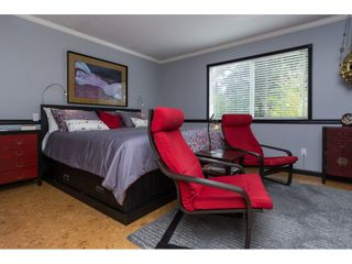 Photo 11: 2192 152A Street in Surrey: King George Corridor House for sale (South Surrey White Rock)  : MLS®# R2086615