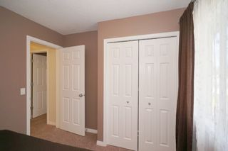 Photo 30: Affordable half duplex in Calgary, Alberta